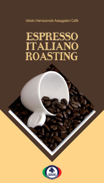 Espresso Italiano Roasting (IT)