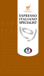 Espresso Italiano Specialist (English edition)
